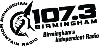 107.3 Birmingham Mountain Radio